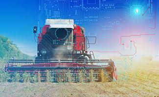 Market-Intelligent-Farming_2