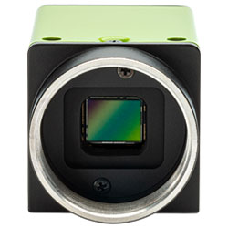 1-GOX-6409-PGE_Go-X-Series-Front-View-