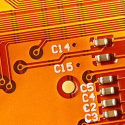 Electronics-inspection