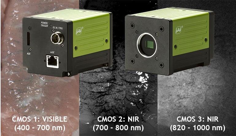 Fusion-FS-3200T-10GE-NNC-v2-2