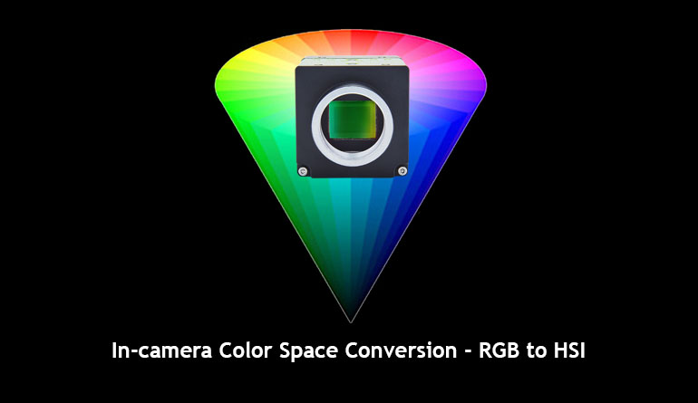 HSI-color-space-convertion-SP-12401-camera-cone-3