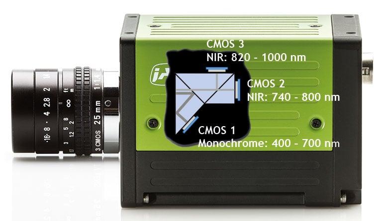 JA-Press-Image-2_Fusion-FS-1600T-10GE-NNM_Principle-Ilustration-3