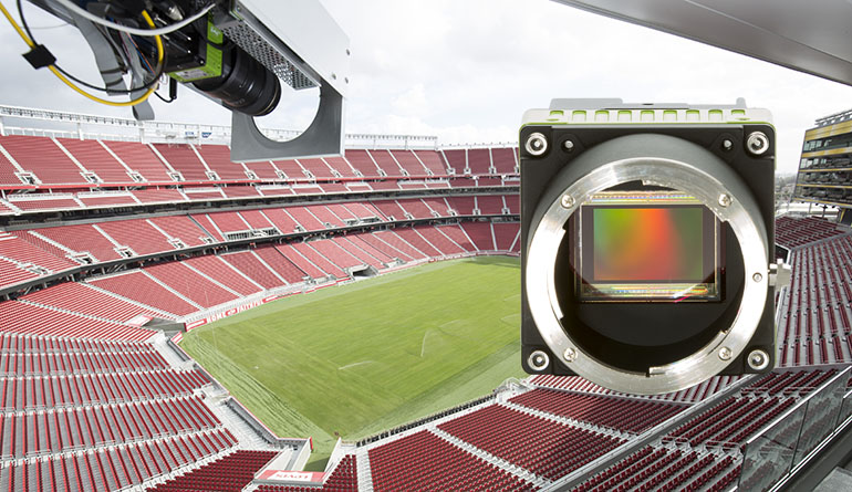 JAI-Cameras-Sports-Imaging-Stadium-with-SP-45000