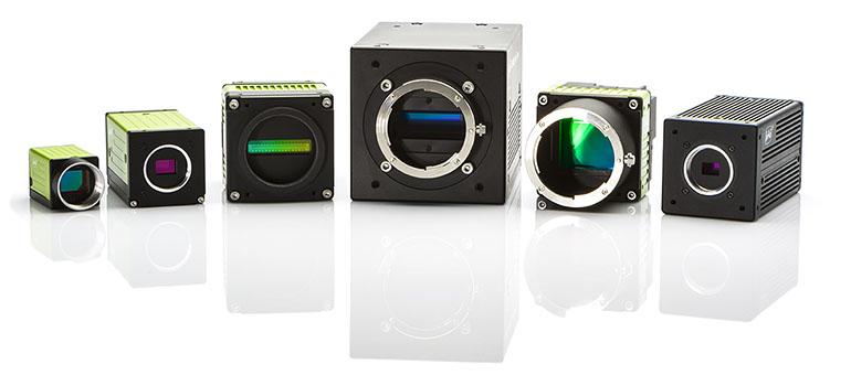 JAI-machine-vision-cameras-Area-Scan-and-Line-Scan
