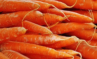 Markets-Food-Carrot-inspection-425x200px