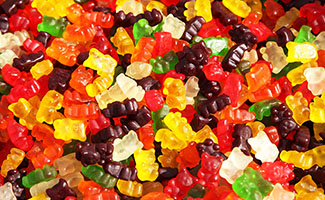 Markets-Jelly-Bear-Inspection-325x200px