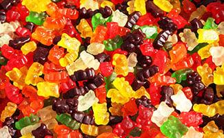 Markets-Jelly-Bear-Inspection-325x200px