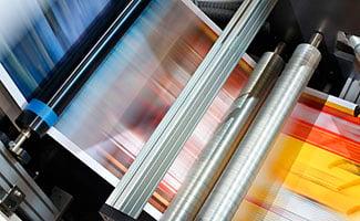Markets-Print-Inspection-print-press-325x200px