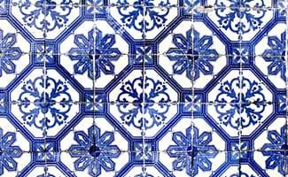 Markets-Tile-Inspection-325x200px