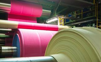 Markets-Web-textile-inspection-325x200