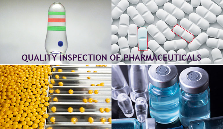 Quality-Inspection-Pharmaceuticals