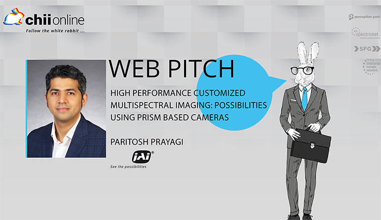 ChiiOnline-Post_Web_Spectral-Imaging_Paritosh prayagi-700x445px