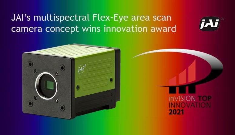Design-Award-Flex-Eye-770-pixels