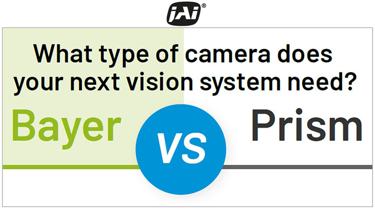 JAI-Bayer-vs-Prism-infographics-Final