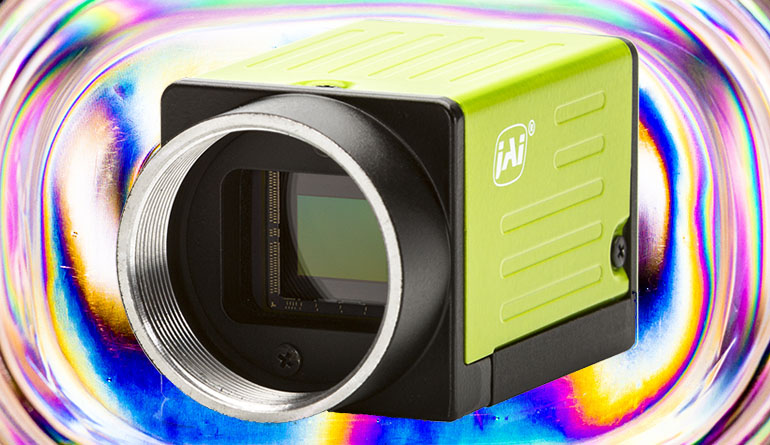 JAI-Polarized-Area-Scan-Camera-GO-5100MP-PGE-USB