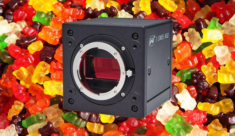 JAI-Prism-Line-Scan-Cameras_Jelly-Bears