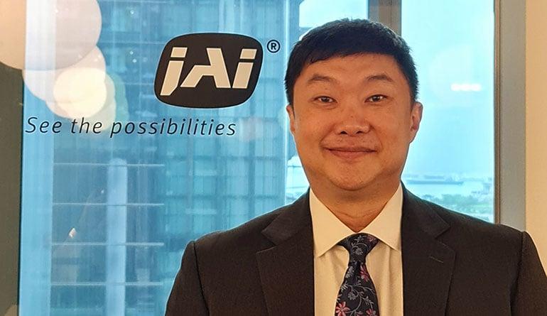 JAI-Singapore-Office_Kevin-Dominic-Cordeiro-News-article-Image