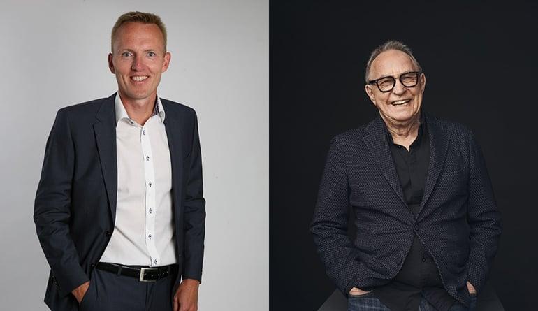 Michael-Lisby-Jensen-CEO_Jorgen-Andersen-Chairman-of-the-Board-WEB-article