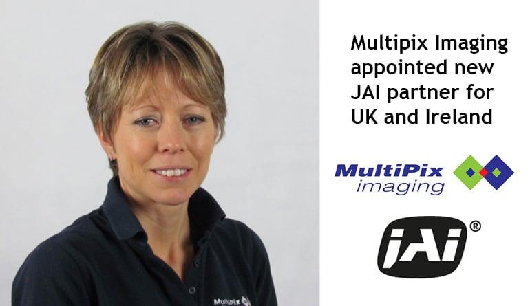 Multipix-Imaging-JAI-Partners_JulieBusby