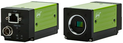 AP-3200T-PGE-front-back-view-150-pixels-wide