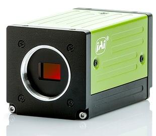 AP-3200T-USB JIMA