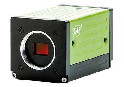 AP-3200T-USB-Camera