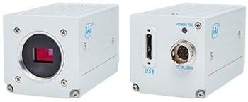 AP-3200T-USB-LS-BackFront45-150-pixel-wide