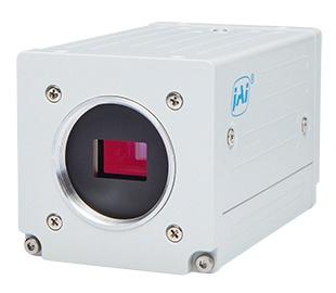 AP-3200T-USB-LS_ite2018