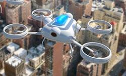 Aerial-Imaging