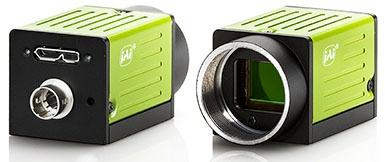 GO-5000-USB-Polorization-Story