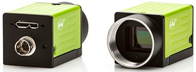 GO-5100MP-USB-150-pixel-wide