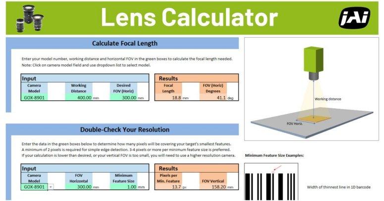 Lens-calc-Hubspot-news