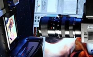 Markets-Electronics-Final-Inspection-Flat-Panel-LCD-325x200px