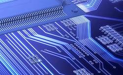 Markets-Electronics-Print-Bond-Connections-325x200px