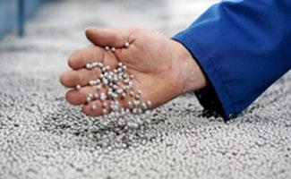 Markets-Granules-inspection-325x200px