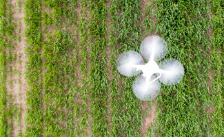 Markets-Outdoor-Aerial-Imaging2-325x200