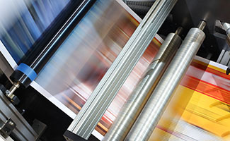 Markets-Print-Inspection-print-press-325x200px