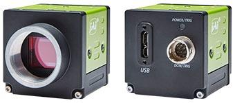 SP-12401-USB-FrontBack45-150-pixels-wide