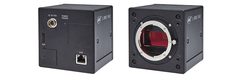 SW-4000T-10GE_72dpi-775pixel-wide