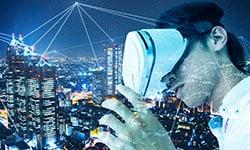 Virtual-reality_Entertainment