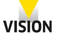 Vision-2016-logo-193-pixels-wide