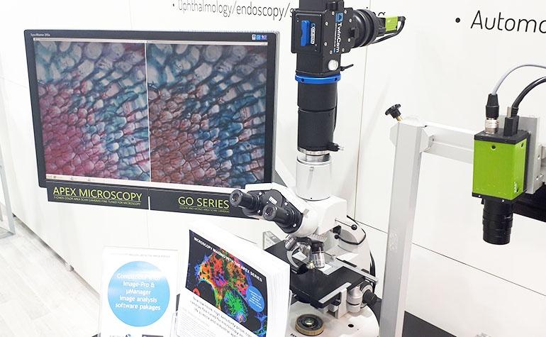 Vision-2018-JAI-Apex-Microscopy