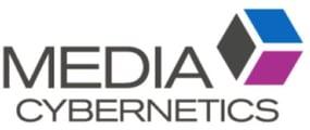 mediacy-logo