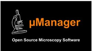 micro-manager-logo