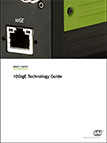 White-Paper_Icon_10-GigE-Technology-107x143px