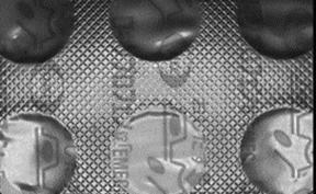pharma-packaging