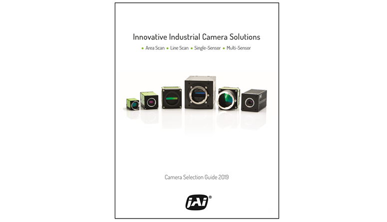 JAI-Camera-Selection-Guide_Area-Scan_Line-Scan_cameras-2