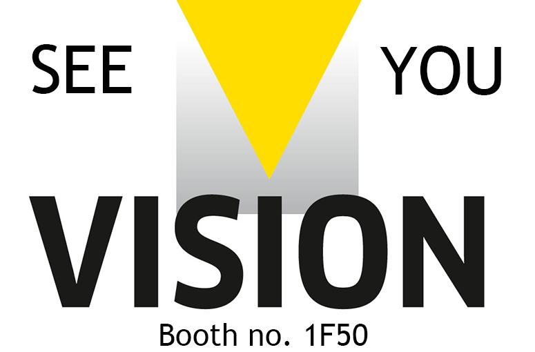 Vision-Logo-see-you775-pixels